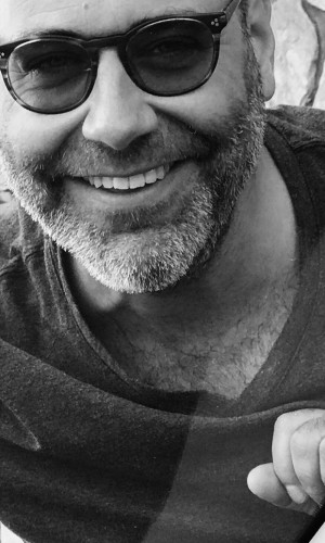 Nicolas Venne - Jonathan Roberge